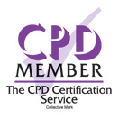 cpd-logo-member